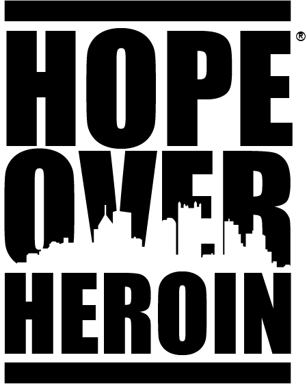 Hope Over Heroin